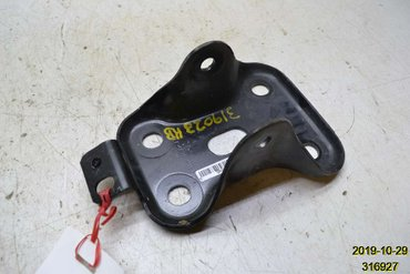 Bakaxel - Jeep Renegade -16 - - 005194549700