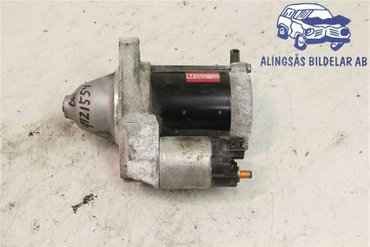 Startmotor Bensin - Lexus IS -06 28100-31070 -