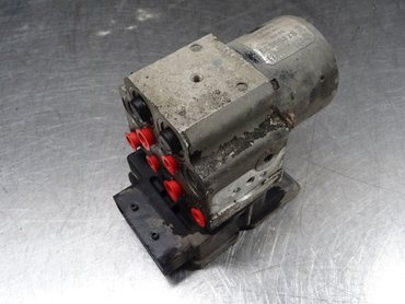 ABS Hydraulaggregat - Renault Trafic -04 7701064509 -