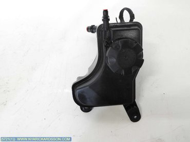 Expansionstank - BMW 3-Series -06 7800291-01 -