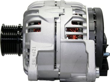 Generator - Iveco Daily -12 504009978 0124525020