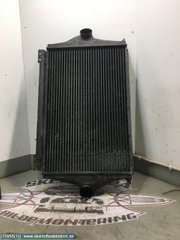 Laddluft / Intercooler Kyl - Volvo 940 -95 B230FK