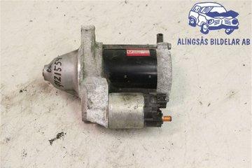 Startmotor Bensin - Lexus IS -06 28100-31070