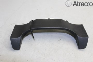 Instrumentsarg - Ford Focus -14   BM51A04291-ABW
