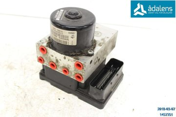 ABS Hydraulaggregat - Volvo S60 -02 8671454 8671224 8671223