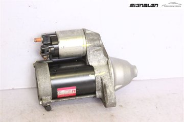 Startmotor Bensin - Lexus IS -06 2810031070