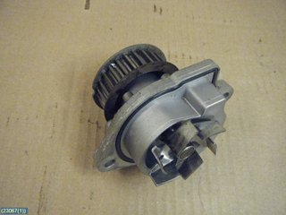 Vattenpump - VW Polo -11 036 121 008 L