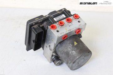 ABS Hydraulaggregat - Renault Trafic -14 8200923478