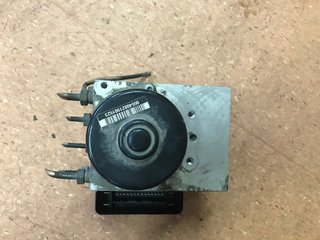 ABS Hydraulaggregat - Volvo S60 -02  8671224 8671224