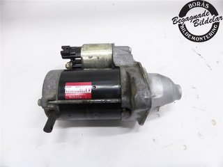 Startmotor Bensin - Lexus IS -08 28100-31070  28100-31070