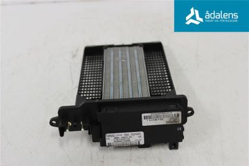 Värme Cellpaket Elektriskt - Ford Transit/Tourneo Connect -16 BV6N18D612CA 1786199