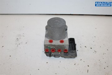 ABS Hydraulaggregat - Renault Trafic -13 8200923489