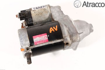 Startmotor Bensin - Lexus IS -07 28100-31070