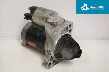 Startmotor Bensin - Lexus IS -06 2810031070 4280002340