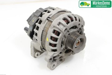 Generator - VW UP!, E-UP! -14 04C903023BX