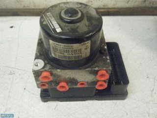ABS Hydraulaggregat - Volvo S60 -02   08671223