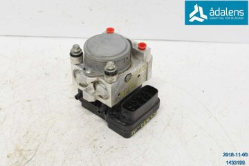 ABS Hydraulaggregat - Toyota Hilux -14 4405071030 4451071030 8954171030