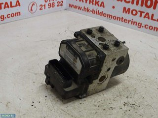 ABS Hydraulaggregat - Toyota Avensis -98 0273004229 265216485