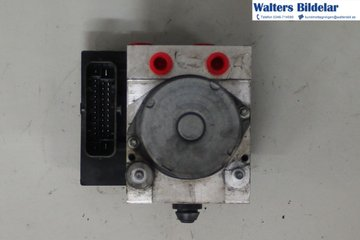 ABS Hydraulaggregat - Renault Trafic -11   877526