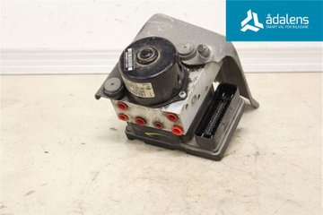 ABS Hydraulaggregat - Volvo S60 -04 8671454 8671224 8671223