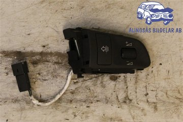 Spak / Rattreglage Radio/Stereo - Audi A6, S6 -07 4F0951527A