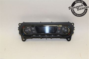 Radio / Stereo Sarg - Ford Focus -14 1809628