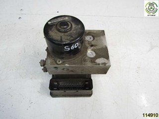 ABS Hydraulaggregat - Volvo S60 -02  8619975 8619968