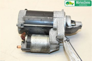 Startmotor Bensin - Lexus IS -06 28100-31071  28100-31070