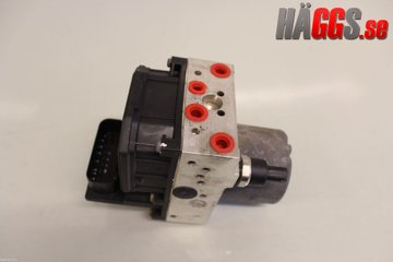 ABS Hydraulaggregat - BMW 7-Series -02 34516855553 0265950006