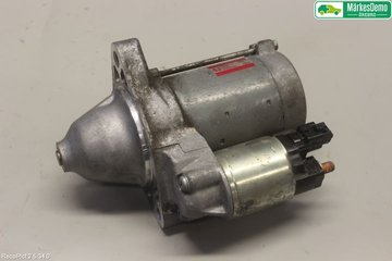 Startmotor Bensin - Lexus IS -14 2810031070  2810031071
