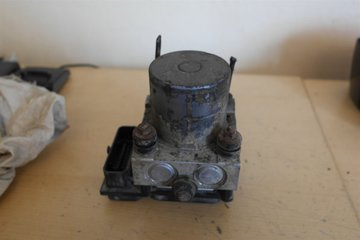 ABS Hydraulaggregat - Renault Trafic -10 0265800839 0265232356 8200923478