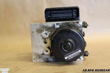 ABS Hydraulaggregat - Volvo S60 -02  8619974