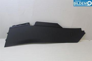 Instrumentkonsoll Golv - VW Passat -17 3G1863046A 3G1863046A 50520b3ed7bf3