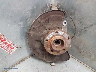 avgassystem saab 9-3 aero 2002