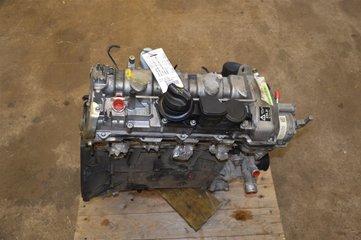 Motorkod (OM646 821), Motor Diesel