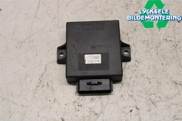 CDI Box MC - Polaris Snöskoter -12   1777220812