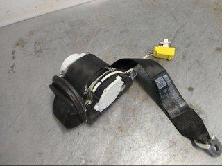 Säkerhetsbälte - VW Passat -07 3C1857706R 33046824 TRW 3C1857706F ca638c8aebbdd