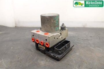 ABS Hydraulaggregat - Renault Trafic -11 8200923489  0265230475