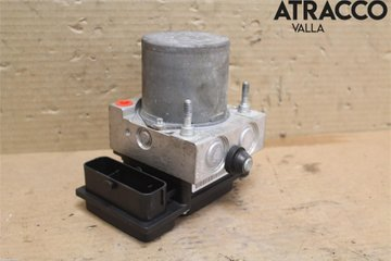 ABS Hydraulaggregat - Renault Trafic -14 8200923478  877527