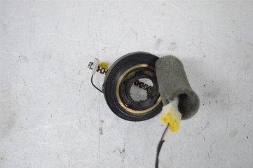 kontaktrulle airbag till vw caddy pickup 96 03 k p dina. Black Bedroom Furniture Sets. Home Design Ideas