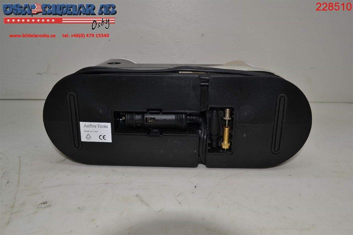 Kompressor Dck Chevrolet Captiva 11 W228510 Kompresor New Diesel 2011 105263376