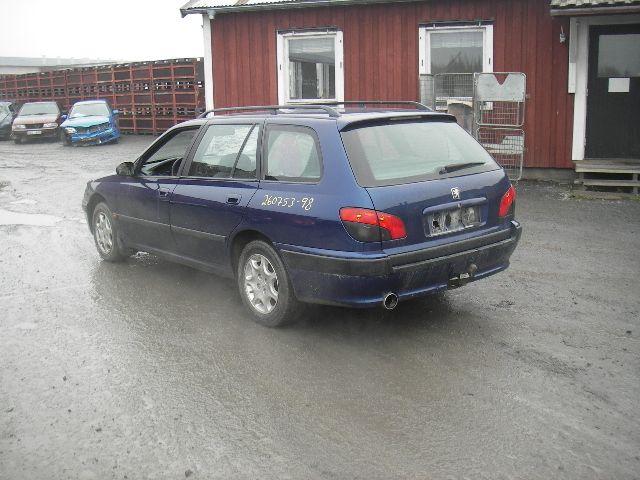 regnr bil