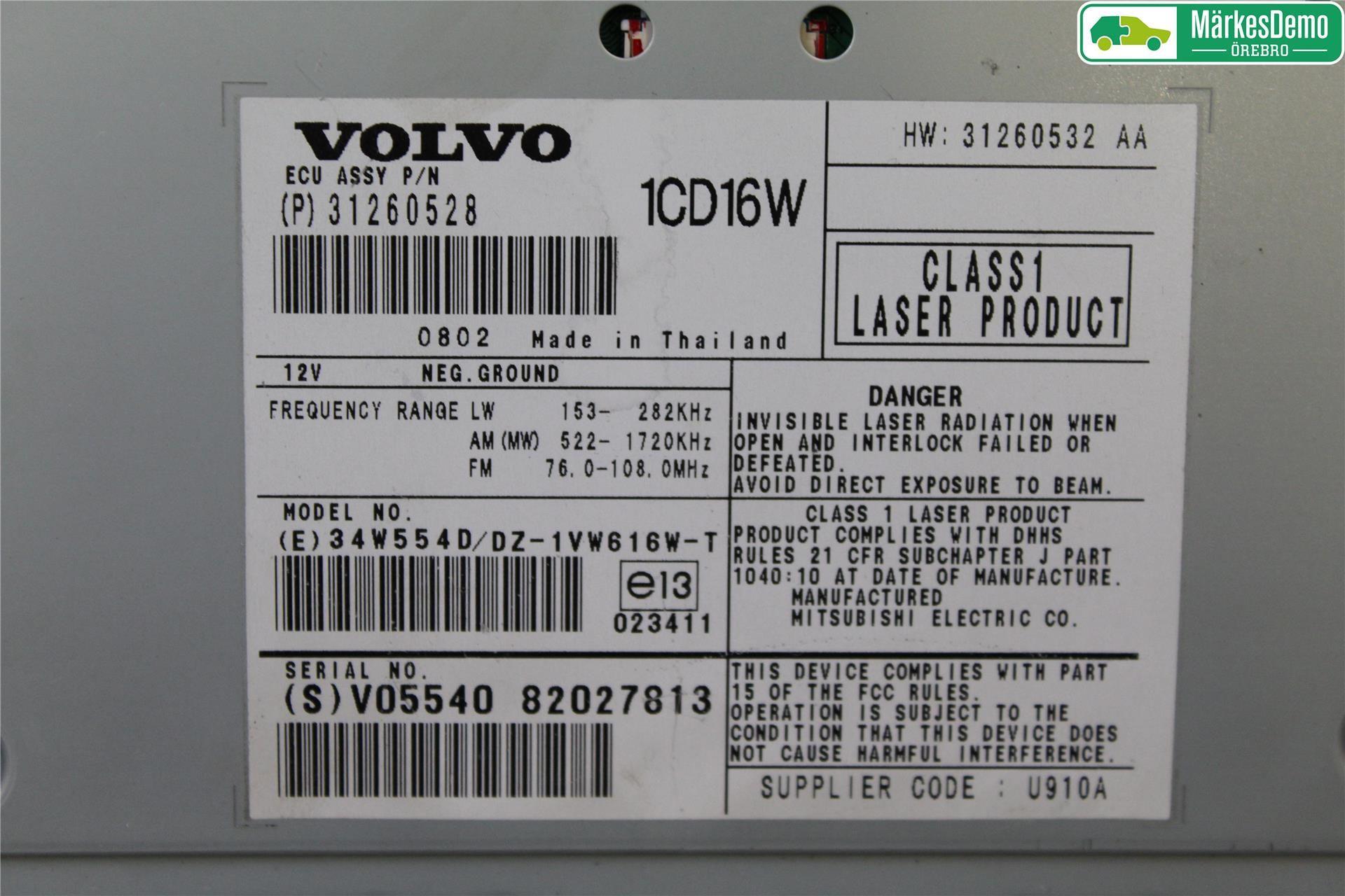 Laser kod dating